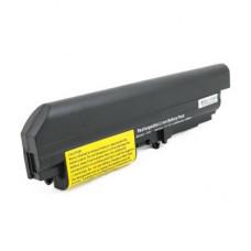 Аккумулятор для ноутбука BNL3952